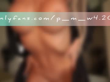pussy__money__weed Chaturbate Live Sex Cam (10-17-2021)