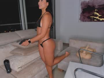 swt_molly Chaturbate Live Sex Cam (10-13-2021)